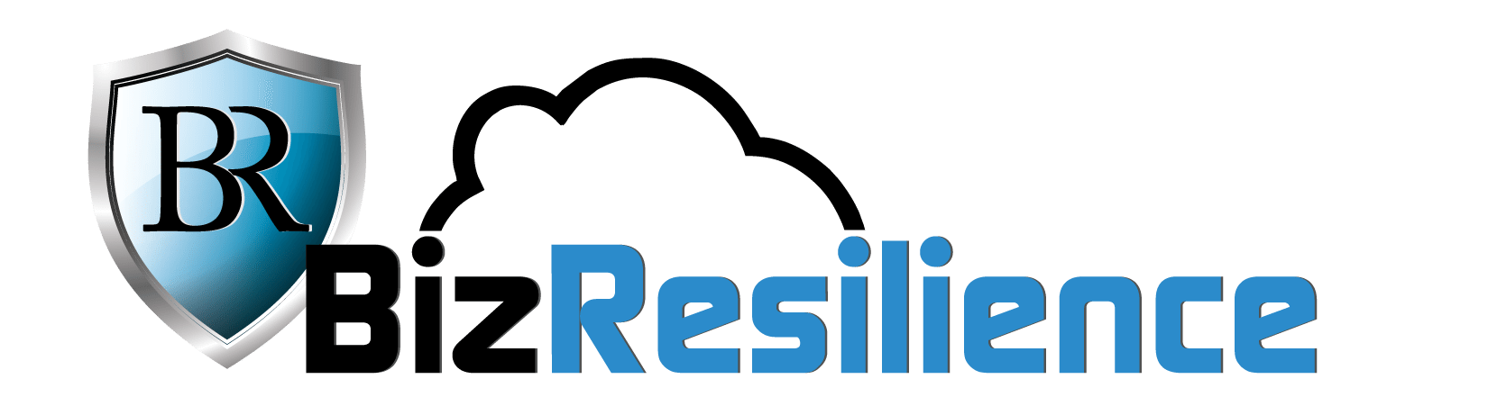 BizResilience - Business Resiliency